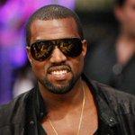 Рэпер Канье Уэст хочет баллотироваться в президенты США Рэпер Канье Уест намерен баллотироват http://t.co/Ny8N0Zj7yZ http://t.co/N5SAXLS0qP
