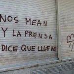 Como #EcuavisaMiente y descontextualiza todo a su conveniencia @MashiRafael @LuisMongeE http://t.co/KVyTBKcYI7