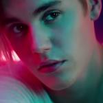 El nuevo video de @justinbieber MIRALO-> http://t.co/6yJVsioO98 #WhatDoYouMeanMusicVideo #WhatDoYouMeanOnVevo http://t.co/waBxnPwnYl