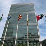 Штаб-квартиру ООН предлагают перенести в нейтральную страну http://t.co/G4kLjaYDsT http://t.co/gPZaGnVdRV