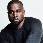 Канье #Уэст намерен баллотироваться на пост президента #США http://t.co/CgBgqOkqSR Фото: Kanye Omari West/Facebook http://t.co/Ql4wnOTexr