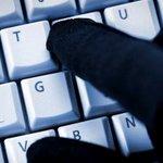 США могут ввести санкции против Китая из-за атак хакеров - http://t.co/Ec6KdFxEH7 http://t.co/dXlFf8StRI