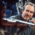 Wes Craven, a master of horror cinema and the creator of Freddy Krueger, has died http://t.co/MvWLzjnHqs http://t.co/C2UTGIWiTz