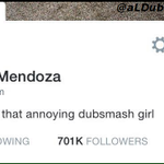 What can you say? Is this her answer to bae? or not #ALDUBTheREVELATION http://t.co/0dqiHjNn7M