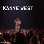 .@kanyewest says hes running for president in 2020 http://t.co/lwybvSv0c0 #VMAs http://t.co/A3IuAOSAFy