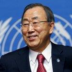 Перенести штаб-квартиру ООН в нейтральную страну предложили в Госдуме http://t.co/op73AGyEoB http://t.co/w6rRuL9sA5