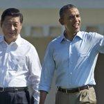 США готовы ввести санкции в отношении Китая http://t.co/ol63iOCova http://t.co/TZXnmpfJvN