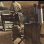 """""""@SimplySFans: The chair @taylorswift13s character was in was actually her grandmothers name! EPIC. #WildestDreams http://t.co/I3W53gomeT"""""""