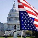 СМИ: Администрация Обамы готовит санкции против Китая http://t.co/3RYCrXTWkJ http://t.co/9jUAyAFRl9