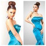 Clarissa Molina es la nueva Miss República Dominicana 2015 -> http://t.co/j0eNKmPEex http://t.co/8dl5VTjlVf
