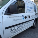 #Harrogate #London couriers. Need an delivery this #BankHoliday? Just DM or ring 0845 340 2785. @UKBusinessRT http://t.co/AKx5freydv