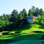 #BeOn9 #NationalGolfMonth Colorado has some beautiful courses. These are all public courses too! Do you have a fav? http://t.co/tqMUwxIYEw