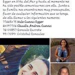 #TEMUCO #extraviada en #ViñaDelMar @reddeemergencia @camartinezj @vinadelmar @vinadelmarcl http://t.co/vfSTldENJ8