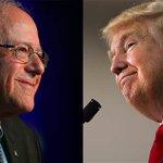 .@SenSanders and @realDonaldTrump surge in new Iowa poll. @ajjaffe reports http://t.co/ec7Ut5pNBq http://t.co/cafAD27hzI
