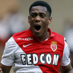 Anthony Martial given permission to leave France squad and join Manchester United: http://t.co/5F0oCHOhBD http://t.co/SW7zNkwb3g
