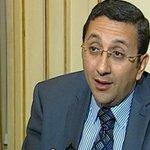 """النائب العام يتلقى طلبا رسميا لإعادة التحقيق في قضية مريم صاحبة """"صفر"""" الثانوية العامة http://t.co/mjV04denNQ http://t.co/6cXJQ54NRD"""