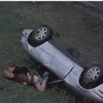 – Mãe, estou grávida – Mas como??? – Foi um acidente... http://t.co/6vx5D4h4lE