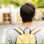 Des étudiants français tournent le dos au Québec en raison de la hausse des frais de scolarité http://t.co/DQZANK90C5 http://t.co/relU6YjqyD