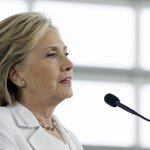 State to release largest batch of Clinton emails so far http://t.co/w8wwbP25B5   AP photo http://t.co/whCoC5j91O