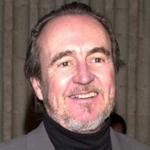 Muere el creador de Freddy Krueger, #WesCraven » http://t.co/wY233ZAohd http://t.co/UqBvBQdApp