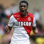 Selon @YannPecheral, laccord entre Monaco et MU pour le transfert de Martial avoisine les 80 M€ (60 + 20 de bonus) ! http://t.co/T2iZTRgxlh