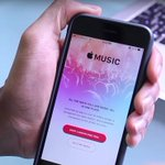 I tried out streaming #AppleMusic in #uganda and I was smitten http://t.co/RL9t914qt2 @ugtrendz #music http://t.co/LJJFYyxcCL