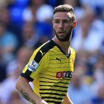 Porto are set to finalise a loan deal for Watfords Miguel Layun, according to ESPN Mexico. #watfordfc http://t.co/dopwwm8a4p