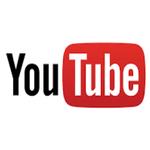 200,000 High Retension YouTube Views for $50 http://t.co/bAmjeji7yu via @MyCheapJobs_ http://t.co/xsv86guui9