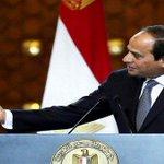 #اليوم_السابع   #السيسى يوجه الدعوة لرئيس #سنغافورة لزيارة #مصر http://t.co/oXsCxt2KgF http://t.co/eAyMAuo93n