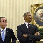 Депутат предложил отобрать ООН у США и отдать Швейцарии http://t.co/gxZ99C6xdl http://t.co/aRoPuaPaJn