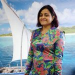 Minister Dunya returned today after concluding her official visit to Japan #WAW @mdv_emb_tokyo http://t.co/nBx4K8sLgm