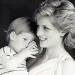 31 августа - День памяти принцессы Уэльской Дианы http://t.co/wDVFrihDjM