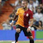 Ajacieden over de Grens: o.a. aandacht voor 2 goalsvan Wesley Sneijder. @sneijder101010 #Ajax http://t.co/tqXueBNylH