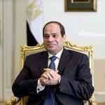#اتفرج   #السيسي يدعو رئيس #سنغافورة لزيارة #مصر للمزيد من التفاصيل : http://t.co/o5GeVRqEh8 #أخبار #مصر http://t.co/g5BOtnCjAZ