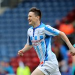 Peterborough United are interested in signing Huddersfield Town forward Joe Lolley. http://t.co/7Z0lkQ011v
