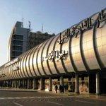 #اليوم_السابع   المركزى للإحصاء: 34.5 مليون راكب للطائرات فى #مصر خلال 2014 http://t.co/vvEvO4Utgi http://t.co/LIH8KmYZbA
