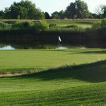 #beon9 As we wrap up August we also wrap up National Golf Month. Do you have a favorite Colorado course? http://t.co/IU0603gyPM