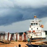 Court orders Works ministry to hand MV Kalangala back to contractor: http://t.co/9AVHw9WtAQ http://t.co/C6eQEB0ZKe