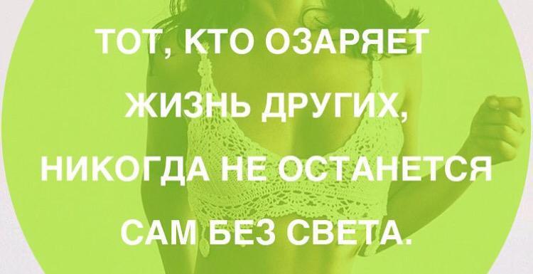 http://t.co/80WcbrWRjG