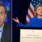 Tone-deaf journalism: Media give Hillary a pass on 'terror' tactic http://t.co/jFDoOY56uA http://t.co/IF4XsdTqoH