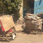 مدخل مكتب العمل #مصر_بتفرح #مصر http://t.co/CemoDB0p7o