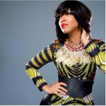 Happy birthday beautiful @Joselyn_Dumas http://t.co/IiByIUI9va