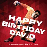Happy birthday to @D_Ospina1! Send him your messages using #HappyBirthdayDavid http://t.co/wbejg0Nhs3