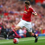 BREAKING: Sky Sources: Borussia Dortmund in advanced talks to sign Adnan Januzaj on loan from #MUFC #SSNHQ http://t.co/BUt39obQlT