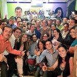 CRC @MaximAccion35AP @MashiRafael @marcelaguinaga @apguayas @35PAIS. #Ecuador. http://t.co/uuzJrc5be2