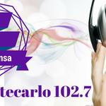 #PuntodePrensa #Vallenar 101.3 #Laserena #Coquimbo 102.7 #Vicuña 98.7 #Ovalle 102.3 #Illapel 99.3 #LosVilos 90.1 http://t.co/tutaFH74Hu