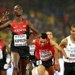 #Kenya wows at @iaaforg Worlds, Rally, AfroBasket, @premierleague cries, @usopen & MORE on @NTV_Omumuli cc @ntvuganda http://t.co/sTAiVJ952X
