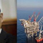 """الإعلام الصهيوني: اكتشاف حقل الغاز المصري ضربة موجعة للاقتصاد و""""نتنياهو"""" للتفاصيل:http://t.co/jwiGcC1XD1 #اقرا_البديل http://t.co/pBWl3yubYm"""