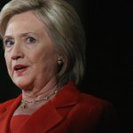 Whos who in Hillary Clintons email saga http://t.co/AuWlUUaHBq   Getty http://t.co/90kb3pvBBU