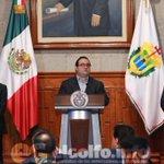 #Veracruz, potencia turística del Golfo de México: @Javier_Duarte #Xalapa http://t.co/2jnSIImNb3